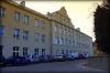 Budynek Szkoły po remoncie