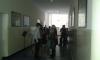 Drzwi Otwarte - 21 kwietnia 2012 r.