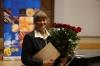 Jubileusz 40-lecia Szkoły - październik 2008