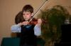 Koncert pamięci Grażyny Bacewicz 30.10.2009 r.