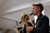 Koncert przed Szalonymi Dniami Muzyki 2014