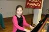 """Konkurs """"Młody pianista – liryczne obrazki Glinki I Greczaninowa"""""""