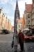 Wizyta w Münster