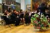 Orkiestra Zamek Lubelski