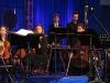 Szalone Dni Muzyki 27-28-29 09.2013