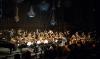 Szalone Dni Muzyki - 2013 r.
