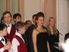 W stronę sztuki - 2 grudnia 2012 r.